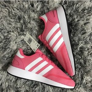 NEW Adidas Original N-5923 Women's Size 7.5 / 6Y